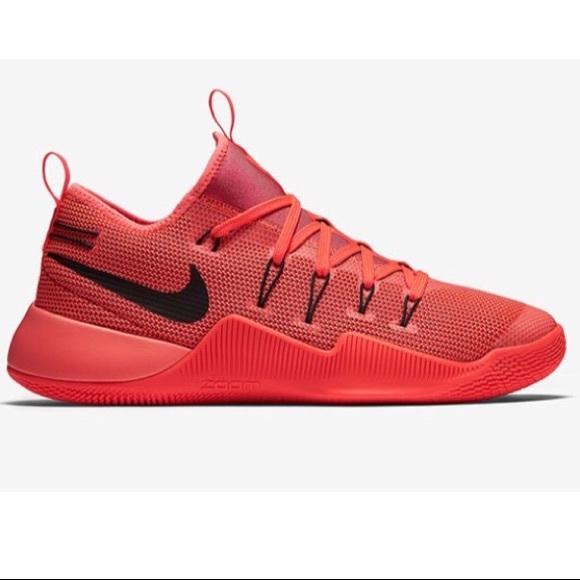 82acbb322111 Men s Nike Hypershift